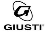Giusti (Италия)