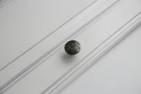 Ручка-кнопка 36х24 мм