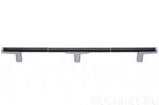 Ручка-скоба 800 мм