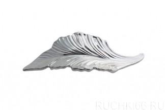 Ручка-скоба 64 мм