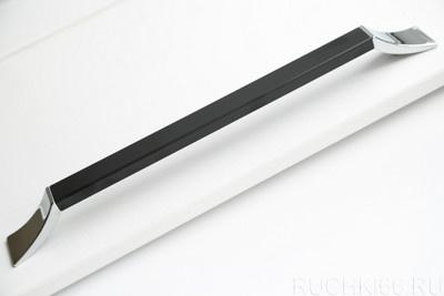 Ручка-скоба 736 мм
