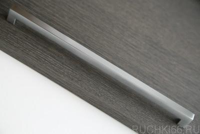 Ручка-скоба 280 мм